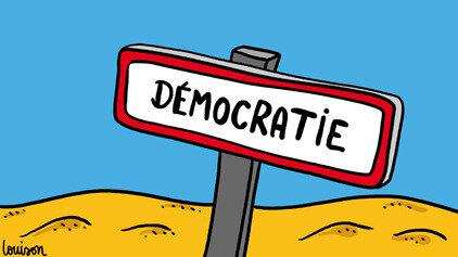democratie-dessin