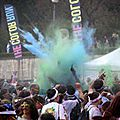 37-The Color Run_5428