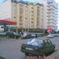 Centre Meknes