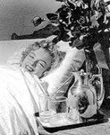 1952_05_hollywood_hospital_appendicitis_020_020