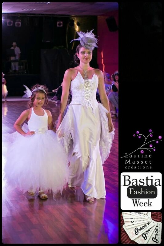 Bastia Fashion Week 2016 Laurine Masset (16)