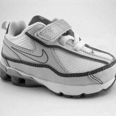 chaussure_nike_b_b_