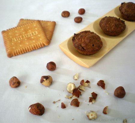 bouches cafe noisettes p-b 1