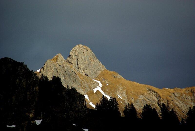 Col Chalune (3)