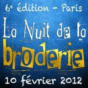NUITBRODERIE6