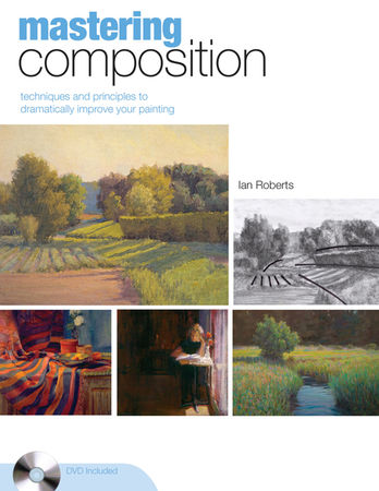 Mastering_composition