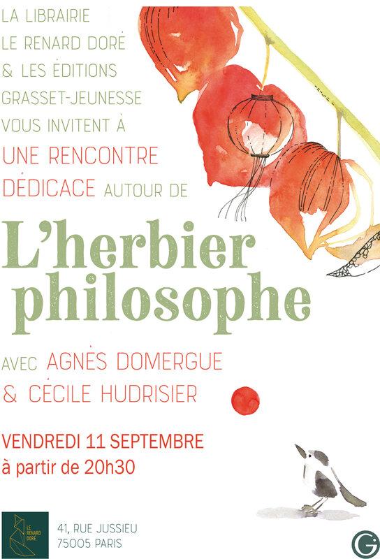 herbier_AFF_renard_dore (1)