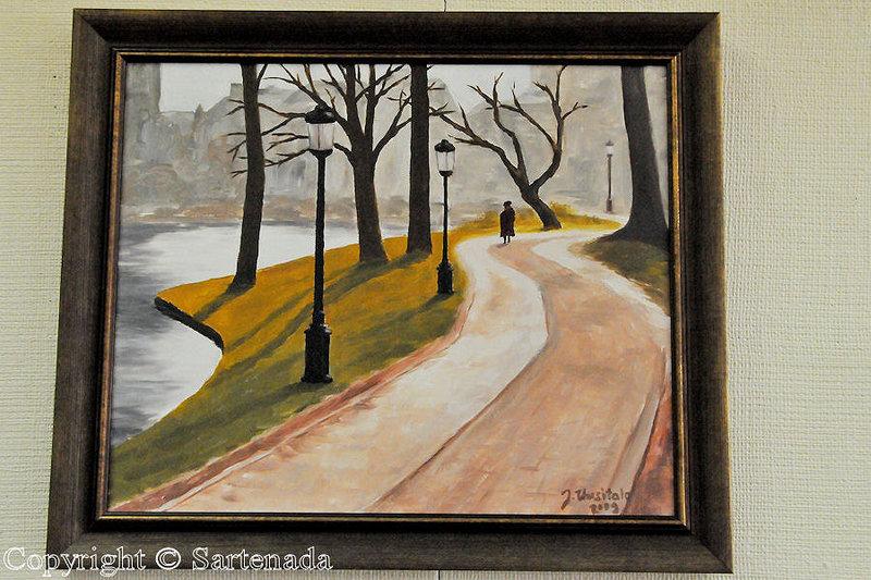 amateur_paintings31