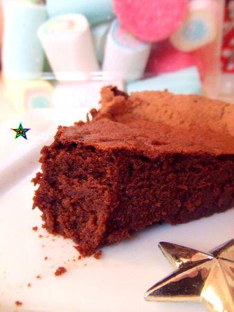 Moelleux_au_chocolat_et_au_caf__032ok
