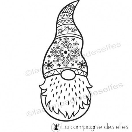 tampon-gnome (1)