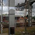 Tourcoing (Nord) Poste