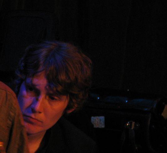 09-05-11_10_Louis Sclavis 5tet_M Delpierre