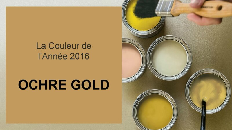 la-couleur-de-l-ann-e-2016---ochre-gold