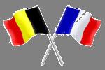 Drapeaux_Belge_et_Fran_ais
