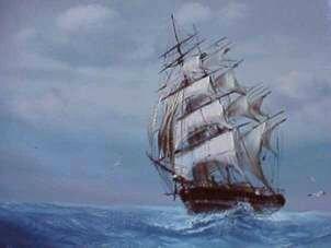 navire_1