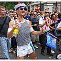 2011GayPride (45)