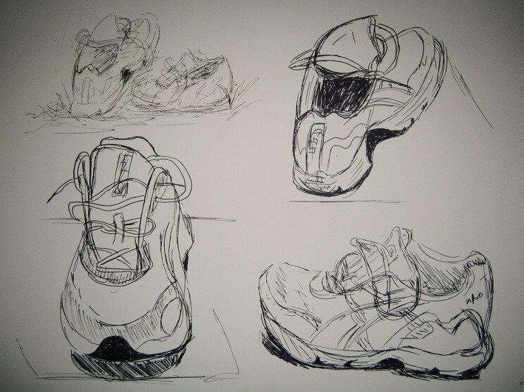 dessin 10 (1)