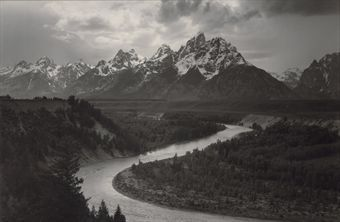 ansel_adams_grand_tetons_and_the_snake_river_grand_teton_national_park_d5355076h