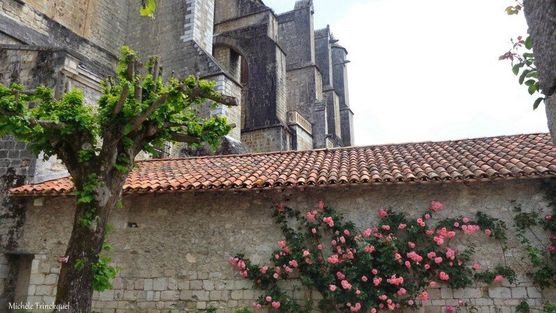 St Bertrand Comminges 05061638