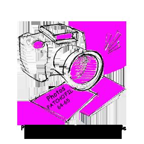 Appareil-photopatcho'fil64-65