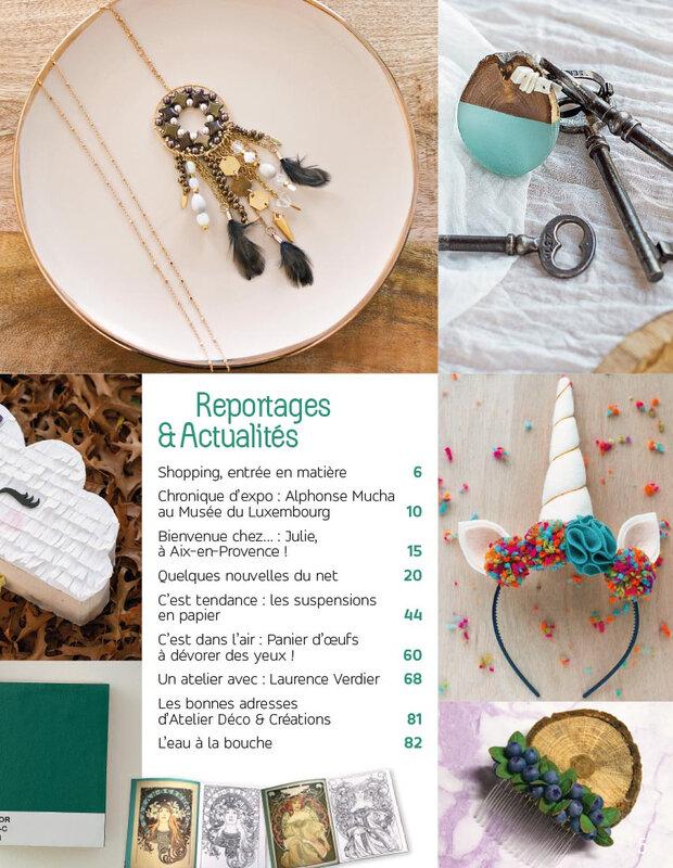Atelier-Deco-Creations-numero-45-sommaire2