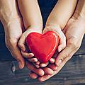 Comment savoir si un retour affectif fonctionne ?