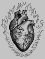 coeur-ardent