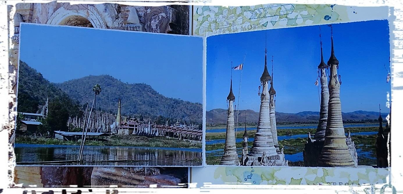 INLE22