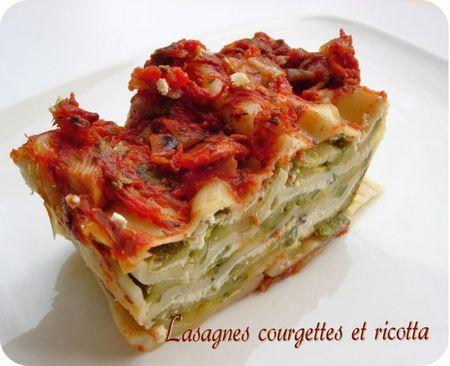 lasagnes ricotta courgettes(scrap3)