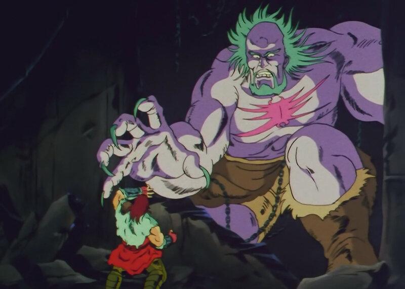 Canalblog Japon Anime Ken Le Survivant Brutes Ennemis Ridicules08