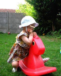 wednesday dress_cheval03