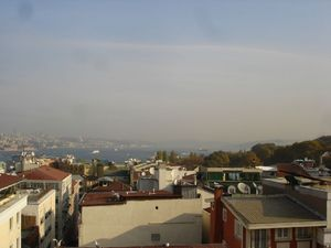 istanbul 21 nov 2011 113