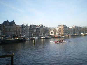 Amsterdam 382