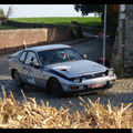 Rallye de Sombreffe 6 Want-border