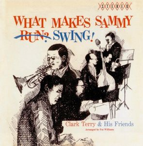 Clark_Terry___His_Friends___1964___What_Makes_Sammy_Run__Swing__20th_Century_Fox__
