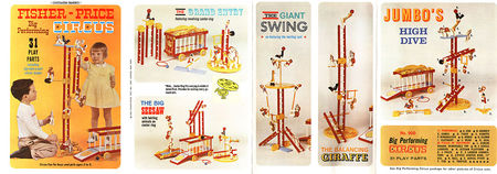 FISHER__PRICE_fp900_2_circus_pamphlet