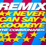 Never_Can_Say_Goodbye_remix