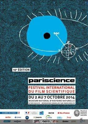 116666-pariscience-2014