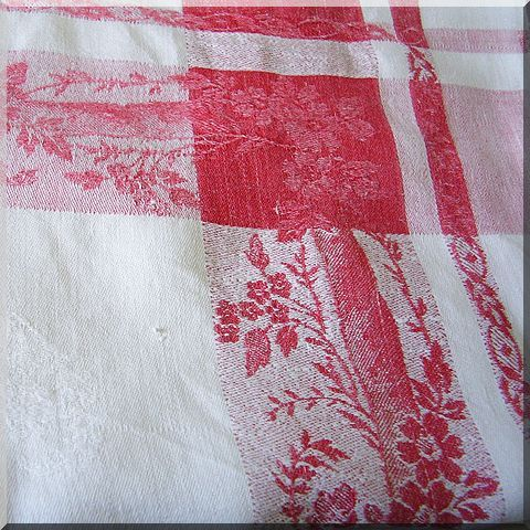 nappe ancienne2