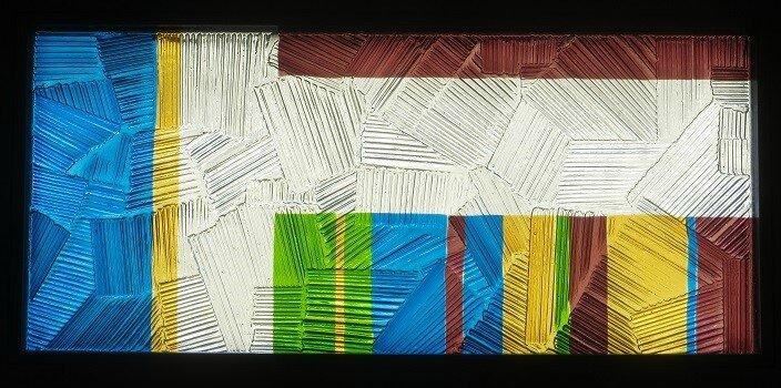 vitrail-fusing-contemporain-clotilde-gontel