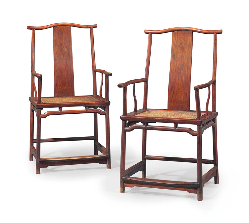 2015_NYR_03720_3294_000(a_pair_of_huanghuali_southern_officials_hat_armchairs_guanmaoyi_19th_c)