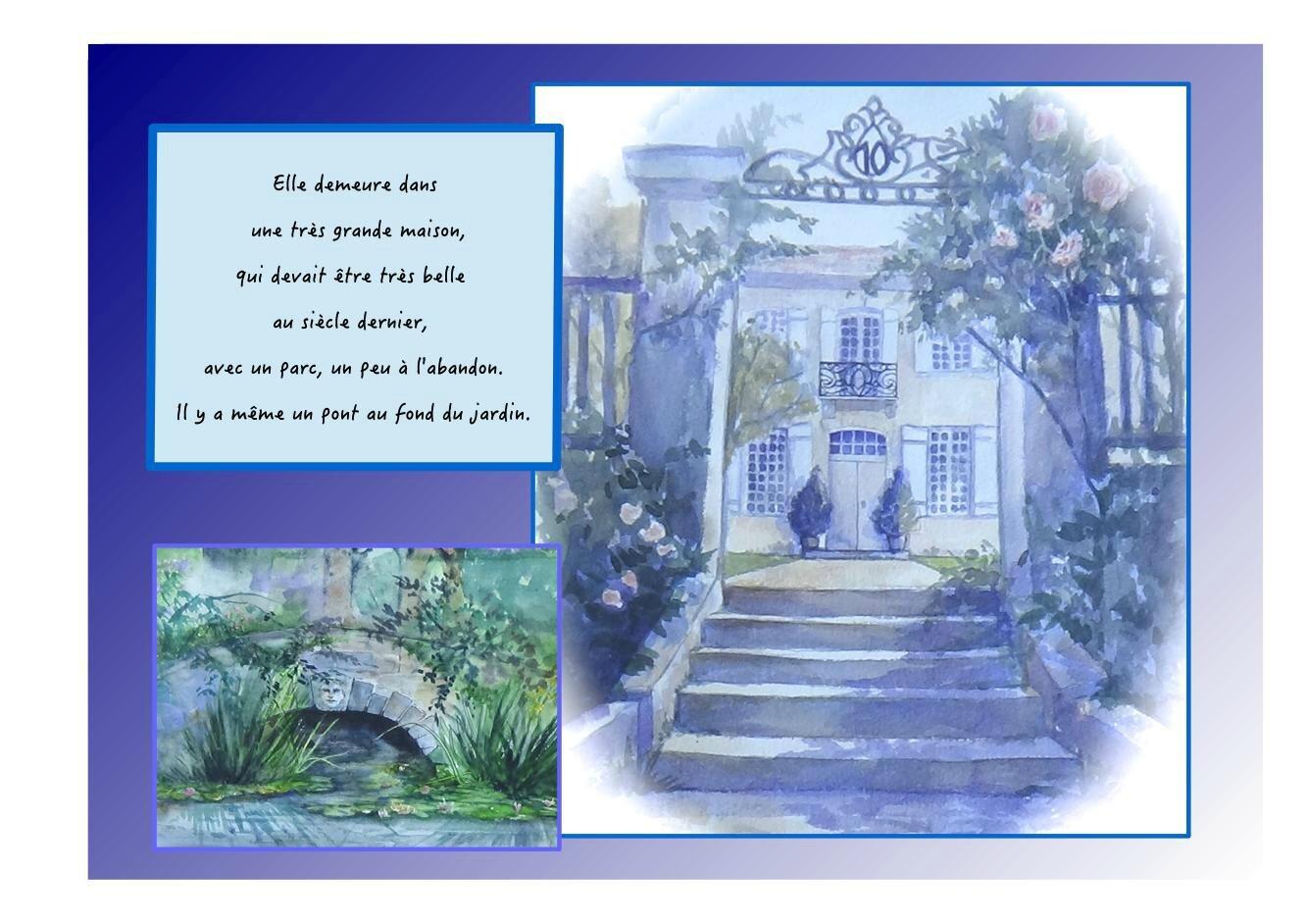 livre - tante Simone3