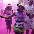 17-The Color Run_5242