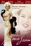 goodbye_norma_jean_affiche_3