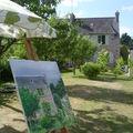 Jardin de Geneviève (6)