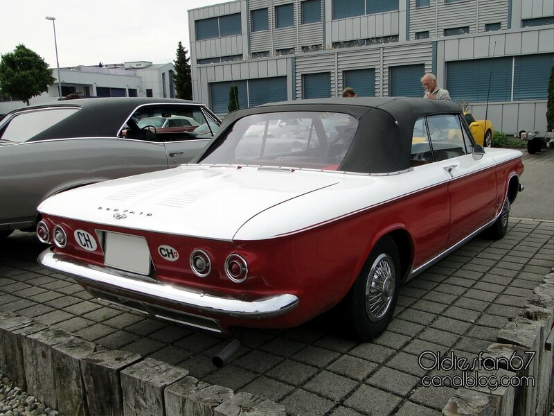 chevrolet-corvair-monza-convertible-1964-02