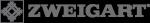 logo_zweigart