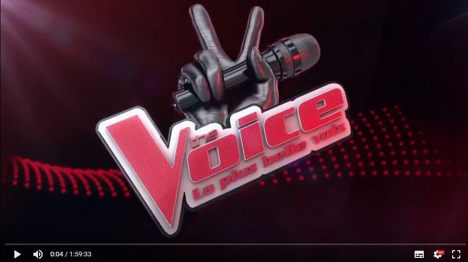 [REPLAY] The Voice (Episode 16) du 12 mai 2018 (Finale)