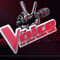 [replay] the voice (episode 16) du 12 mai 2018 (finale)