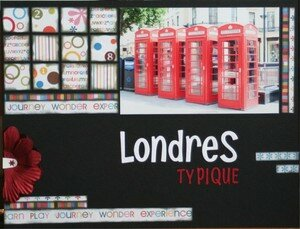 Londres_typique